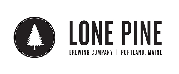 NEW LINE – Lone Pine Brewery