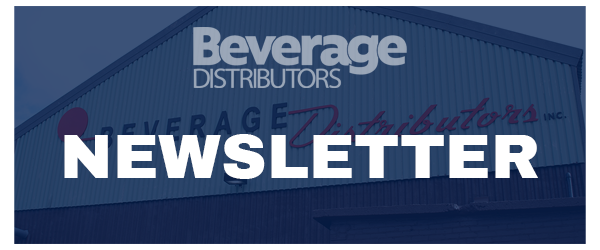 BDI Newsletter: May 1, 2021