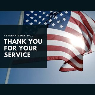 This Veteran's Day BDI would like to take a second to thank all of those who have served. We admire the hard work and dedication you put into serving the nation and protecting our country. We are grateful for your bravery. Special shout out to some current BDI employees who have served before coming to work here with us- thank you! 🇺🇸🇺🇸🇺🇸 #bevdistcle #cleveland #veteransday